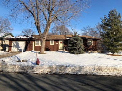 3656 Maryland Avenue, New Hope, MN 55427 - #: 5487416