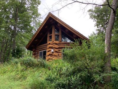 74080 County Highway 61, Willow River, MN 55795 - #: 5488897