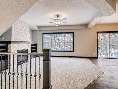 2111 Kings Road, Eagan, MN 55122 - #: 5488953