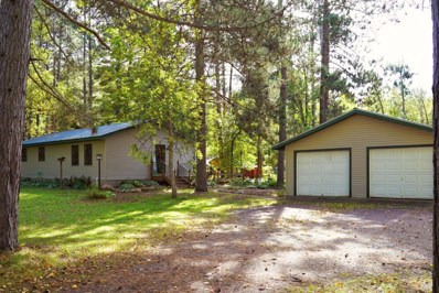 1310 County Road 8, Holyoke, MN 55749 - #: 5490294