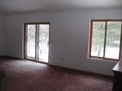 9018 County Road 6 NW, Princeton, MN 55371 - #: 5494494