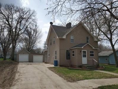 209 6th Street E, Jasper, MN 56144 - #: 5494729