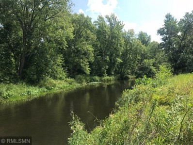 Sago 6, Swan River, MN  - #: 5494902