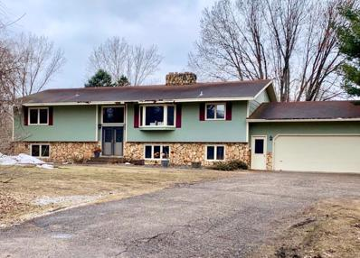 37 Apple Orchard Road, Dellwood, MN 55110 - #: 5497000