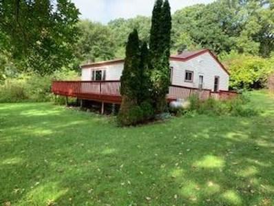 19408 Pirz Lake Road, Paynesville, MN 56362 - #: 5498540