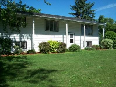 10515 880th Avenue, Glenville, MN 56036 - #: 5498560
