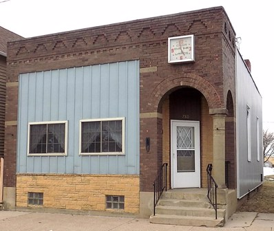 780 Main Avenue, Lafayette, MN 56054 - #: 5503673