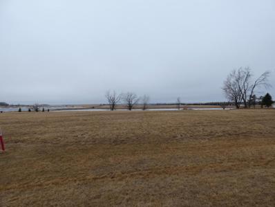 120 Heritage Trail, Hadley, MN 56151 - #: 5504469