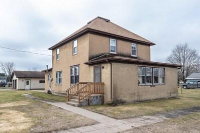 200 S Smith Street, Kellogg, MN 55945 - #: 5543072