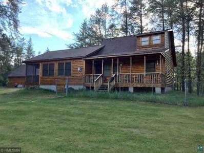 7126 Bald Eagle Lane, Rutledge, MN 55795 - #: 5544726