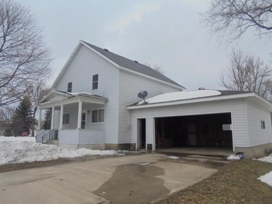 224 3rd Street, Ringsted, IA 50578 - #: 5547828