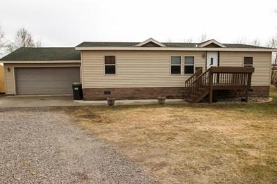 18564 Desmond Drive, Paynesville, MN 56362 - #: 5556586