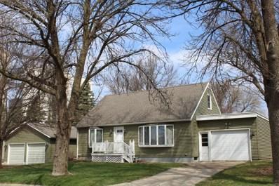 251 Birch Street W, Trimont, MN 56176 - #: 5556858