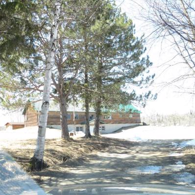 10 Longbranch Road, Winton, MN 55796 - #: 5557608