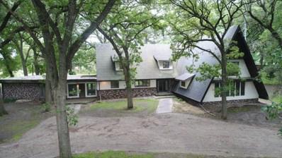 10 Cedar Drive, Trimont, MN 56176 - #: 5558519
