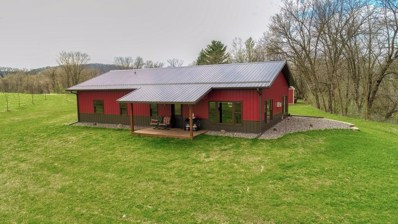 S940 County Road J, Modena Twp, WI 54755 - #: 5558791