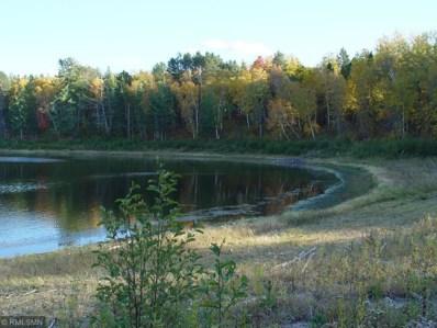 5 Shanty Lake Drive, Lake George Twp, MN  - #: 5564427
