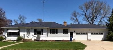 200 Prairie Street N, Comfrey, MN 56019 - #: 5565185