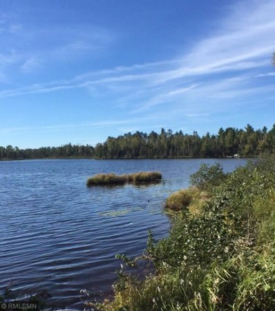 Xxx Norsk Lane, Ault Twp, MN 55602 - #: 5567789