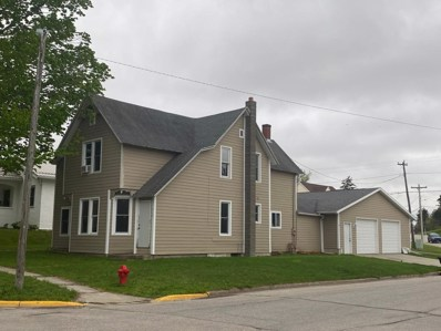 217 Oak Street N, Mabel, MN 55954 - #: 5569116