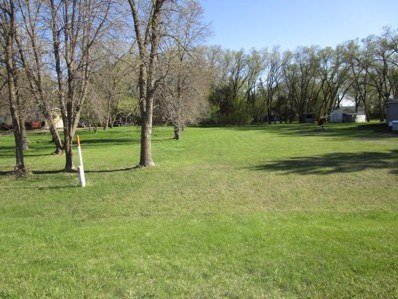 5 Railroad Avenue, Villard, MN  - #: 5569317