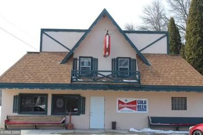 680 Lakeview Street, Lake Lillian, MN 56253 - #: 5569740