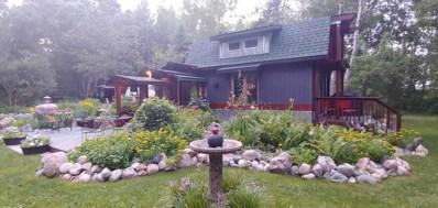 36664 Notch Pine Trail, Park Rapids, MN 56458 - #: 5570251