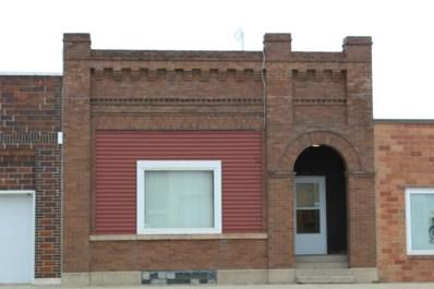 435 Main Street E, Trimont, MN 56176 - #: 5570976