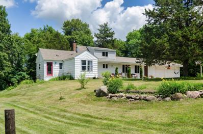 74081 318th Street, South Haven, MN 55382 - #: 5571962