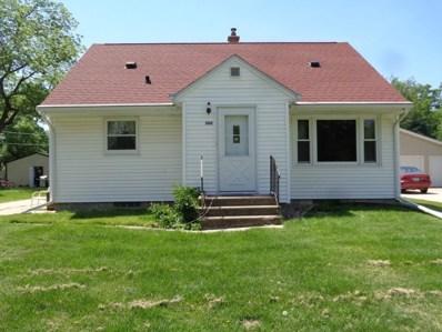 308 4th Street, Lyle, MN 55953 - #: 5574661