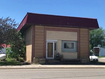 293 Main Street, Kenneth, MN 56147 - #: 5576090