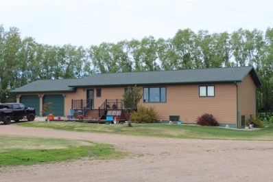 46533 105th Street, New Effington, SD 57255 - #: 5577574