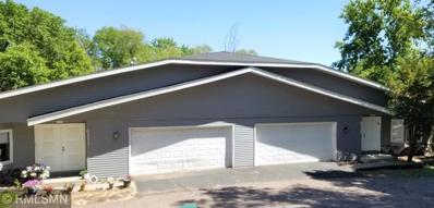 6115 Eden Prairie Road, Minnetonka, MN 55345 - #: 5578488