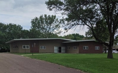 41445 US Highway 71, Windom, MN 56101 - #: 5579870