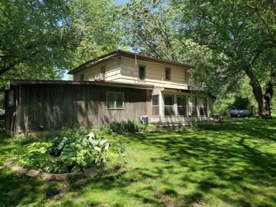 97 Alder Street, Wilder, MN 56101 - #: 5580624