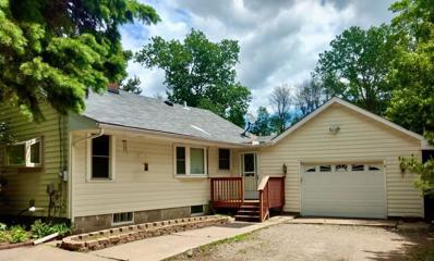10805 S Shore Drive, Plymouth, MN 55441 - #: 5581048