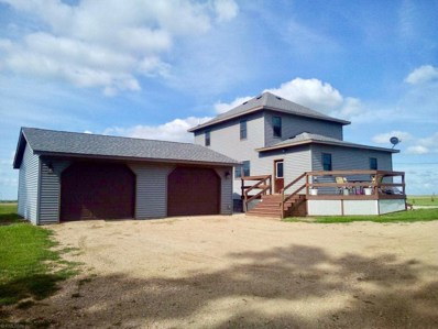 2691 County Road 127, Arco, MN 56113 - #: 5581068