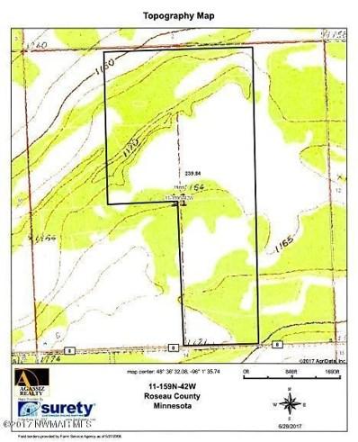 26505 County Road 8 Road, Strathcona, MN  - #: 5585463