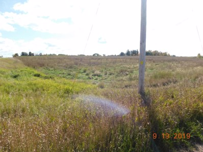 48997 169th Avenue, Clearbrook, MN 56634 - #: 5585643