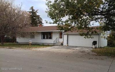 100 2nd Street NE, Hallock, MN 56728 - #: 5592134