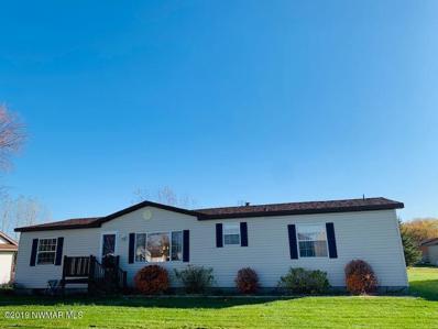 208 Norway Pine Court, Greenbush, MN 56726 - #: 5595087