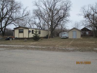 108 Iowa Avenue, Halma, MN 56729 - #: 5596133