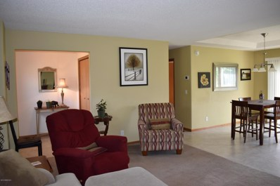 420 4th Street N, Middle River, MN 56737 - #: 5597551