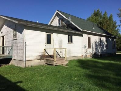 203 E Wisconsin Avenue, Winger, MN 56592 - #: 5604398