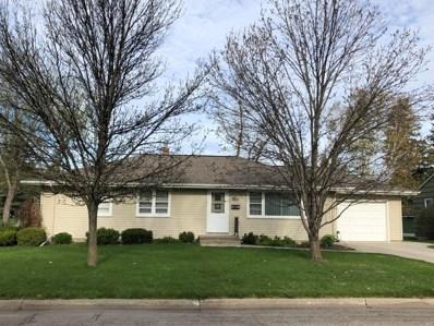 819 Thorndale Avenue, Crookston, MN 56716 - #: 5604797