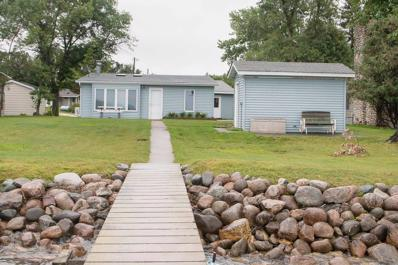 22791 Ferncliff Lane, Clitherall, MN 56524 - #: 5607481