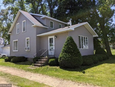 303 County Road 13, Myrtle, MN 56036 - #: 5609700