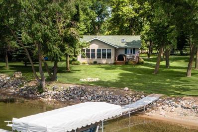 23106 Garland Lane, Battle Lake, MN 56515 - #: 5613093
