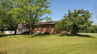 1071 Old Ridge Road, Greenbush, MN 56726 - #: 5617850