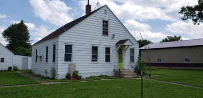 106 SW Commerce Street, Adams, MN 55909 - #: 5618889